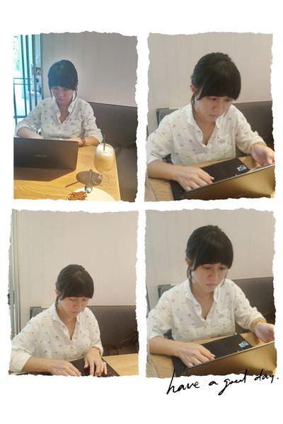 S__87138320.jpg